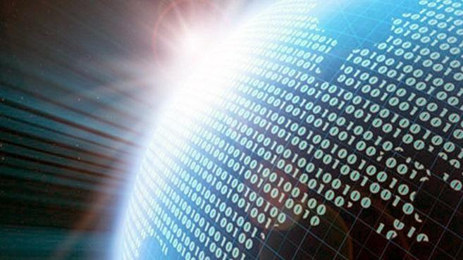 big data mundo