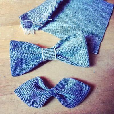 El pantalón vaquero, tradicionalmente fabricado con denim o mezclilla, hace poco cumplió 140 años. Y desde su nacimiento fue concebido para el trabajo rudo