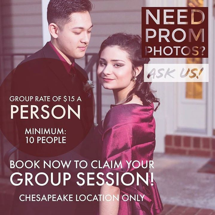 Are you going to #ringdance or #prom this year? Have a knockout #promdress but know that you won't get knockout pictures?? Let me help you! -grab at least 10 friends and all get your photos done todgether at the #chesapeake park or home of your choice! Book early to get on my schedule! .... See link in profile to book .... #grassfieldhighschool #hickoryhighschool #greatbridgehighschool #gbhs #hhs #ghs #grizzlies #highschool #lit #ringdance2016 #prom2017 #prom2k17 #ringdance2k17…