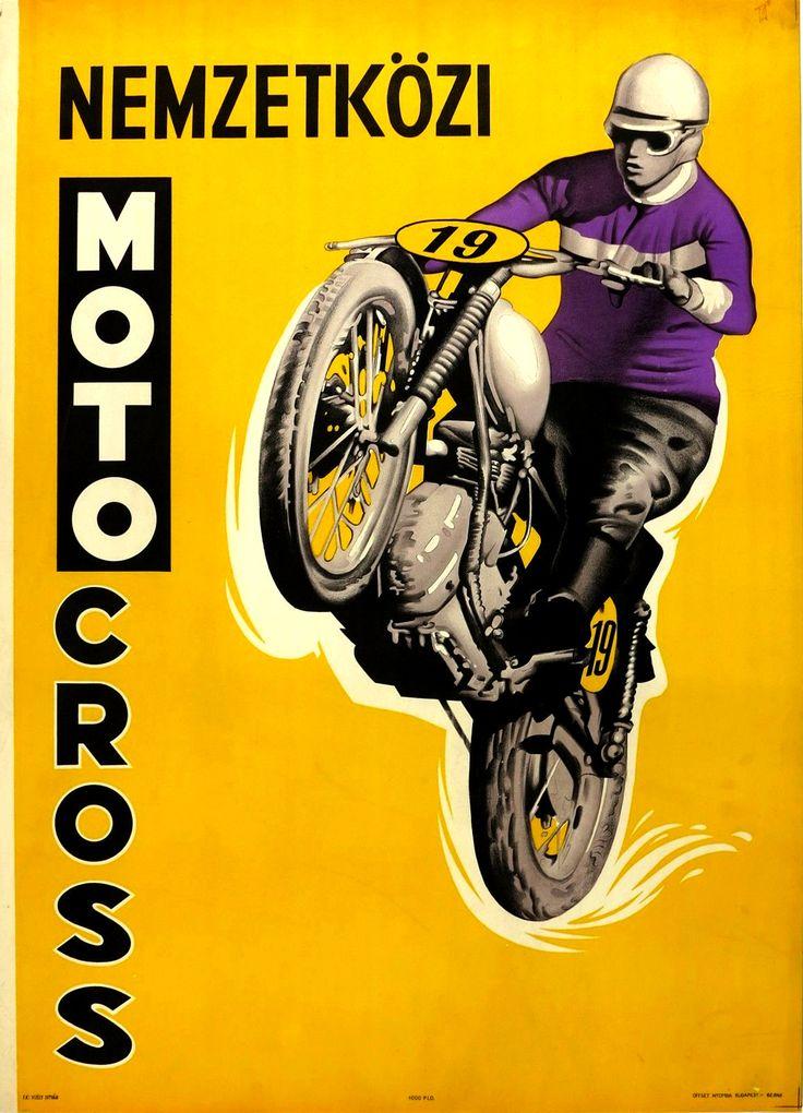 moto-poster-motocross