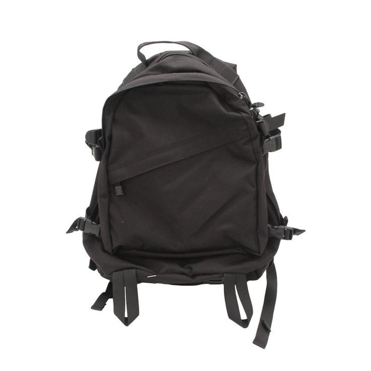 BLACKHAWK! 3 ** You can get more details here : Hiking packs