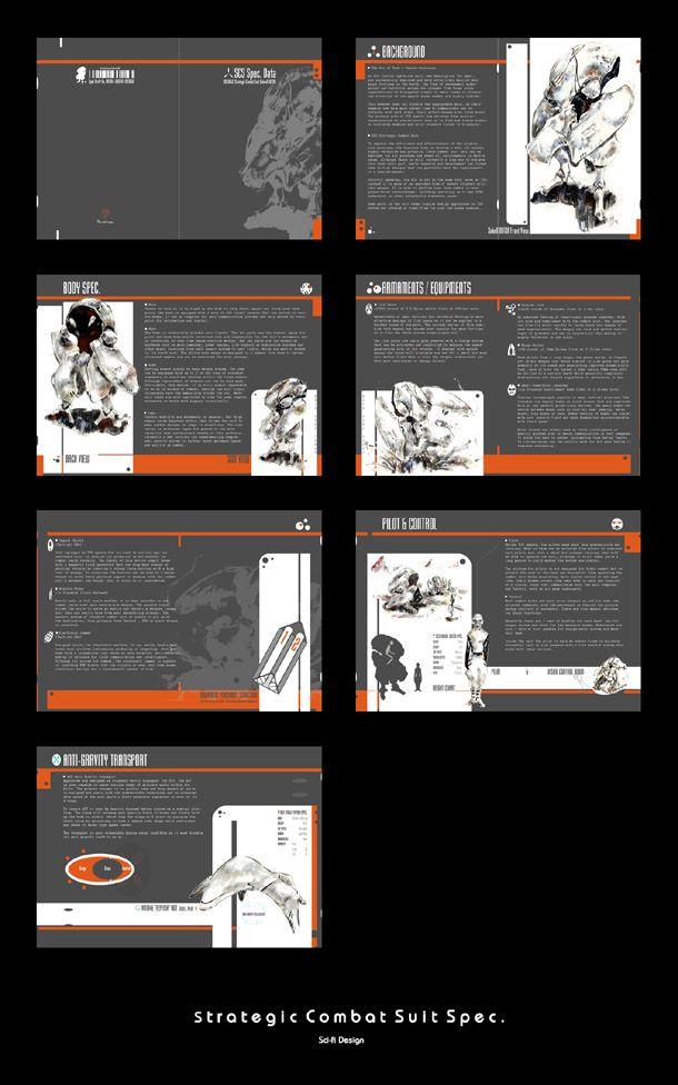 Brochures-24.jpg (610×976)