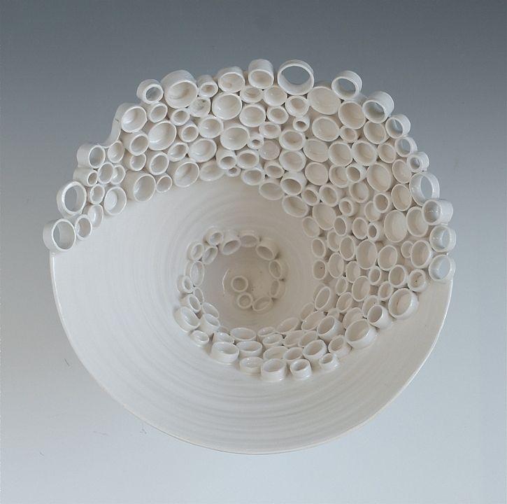 RingsCollective-swirl (detail image)  katherinedube.com