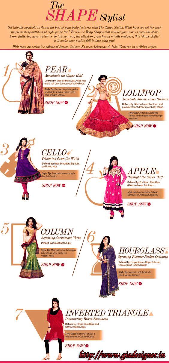 Wedding bridal sarees, Designer lehengas sarees, Salwar kameez, Embroidered sarees salwar kameez, Bridal wedding lehengas, Traditional sarees lehngas from India. http://www.giadesigner.in/