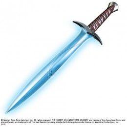 http://www.battleorders.co.uk/movie-weapons/thehobbit-1/bilbo-baggins-sting-27-illuminating-battle-sword-nn1299.html