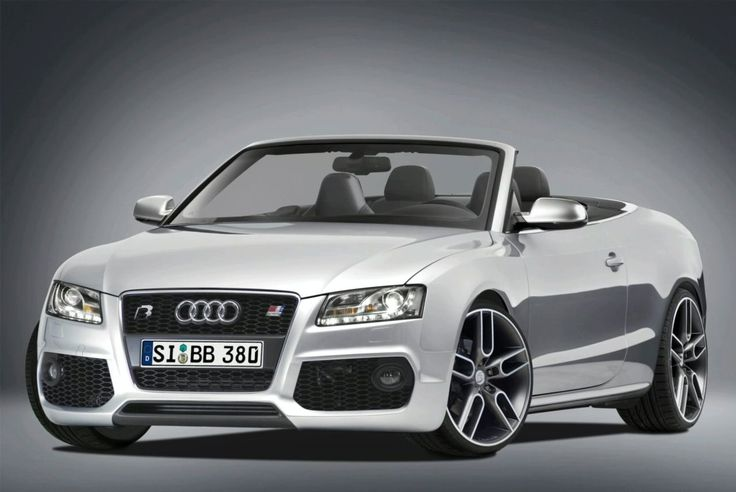2010 audi s5 cabriolet wallpapers -   Audi S5 Convertible Cabriolet Model And Performance Audi Car regarding 2010 audi s5 cabriolet wallpapers | 1280 X 856  2010 audi s5 cabriolet wallpapers Wallpapers Download these awesome looking wallpapers to deck your desktops with fancy looking car wallpapers. You can find several paint car designs. Impress your friends with these super cool concept cars. Download these amazing looking Car wallpapers and get ready to decorate your desktops.   Otomotif…