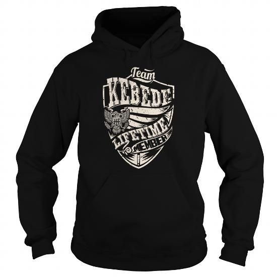 Last Name, Surname Tshirts - Team KEBEDE Lifetime Member Eagle #name #tshirts #KEBEDE #gift #ideas #Popular #Everything #Videos #Shop #Animals #pets #Architecture #Art #Cars #motorcycles #Celebrities #DIY #crafts #Design #Education #Entertainment #Food #drink #Gardening #Geek #Hair #beauty #Health #fitness #History #Holidays #events #Home decor #Humor #Illustrations #posters #Kids #parenting #Men #Outdoors #Photography #Products #Quotes #Science #nature #Sports #Tattoos #Technology #Travel…