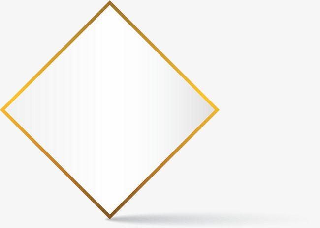 Golden Background Png Free Download Clip Art Background Golden