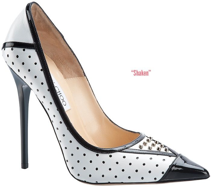 Jimmy Choo - Cruise '14Design Shoes, Designer Shoes, Shoes Collection, Shoes Pump