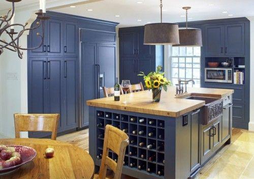 Google Image Result for http://blog.arcadianlighting.com/wp-content/uploads/2012/05/2-Blue-Kitchen.jpg