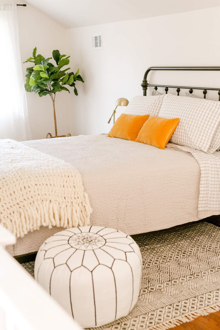 300 best organizing guest rooms images by helena alkhas on