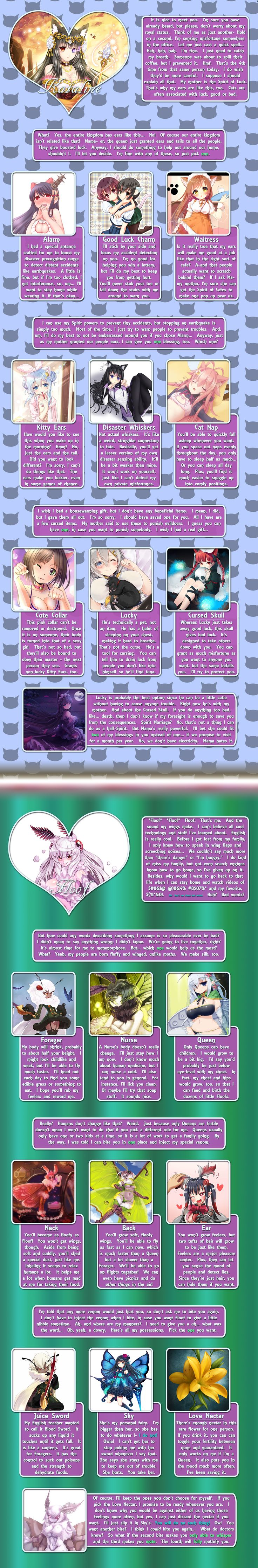 Pin By James Cody Vanderheyden On Things  Cyoa, Anime -1001