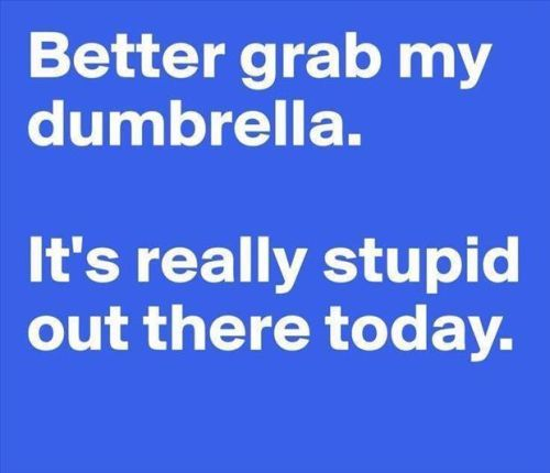Funny Pictures And Quotes Of The Week - 50 Pics - March 23, 2015