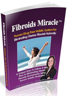 Treatment And Shrinking of Fibroids. How To Shrink Fibroids Naturally - See more at: http://www.remedieshealthfitness.com/treatment-shrinking-fibroids-shrink-fibroids-naturally/