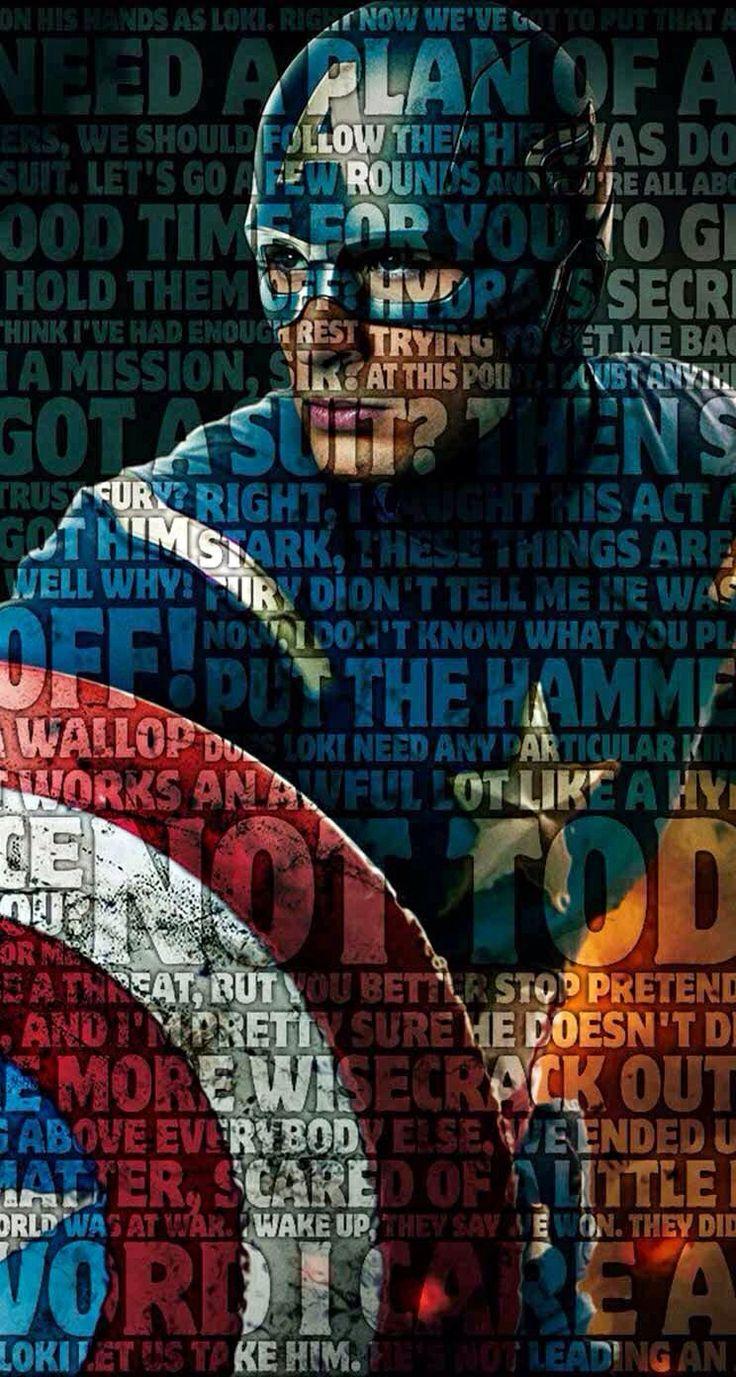 America Wallpaper 108 best avengers iphone wallpaper images on pinterest | marvel