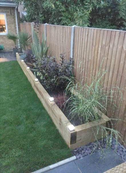 Landscape Gardening Rugby versus Landscape Gardening ...