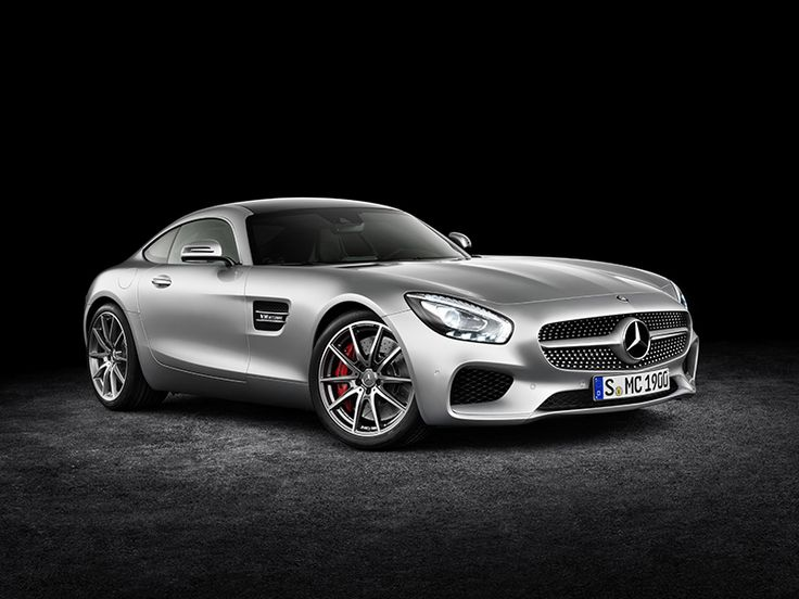12 best mercedes amg gt images on pinterest mercedes benz amg rh pinterest com