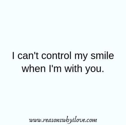22 Trendy Funny Relationship For Him Quotes Cute Quotes For Her Boyfriend Quotes Relationships Bf Quotes