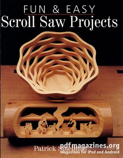 printable scroll saw patterns for beginners. fun \u0026 easy scroll saw projects printable patterns for beginners