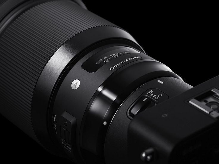 Every serious photographer should own these 2 lenses
