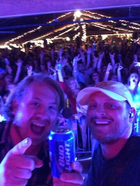 72 Best Texas Red Dirt Images On Pinterest Texas Music Midland