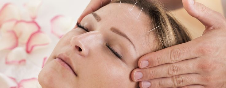 Look younger with Acupuncture Facelift at http://essentialbalance.ca/cosmetic-acupuncture-facelift-toronto/