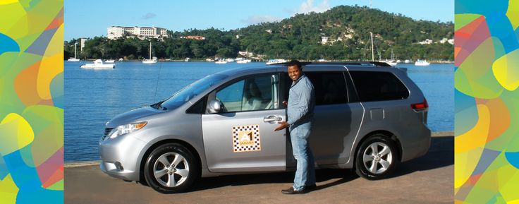 You can hire an airport taxi for multi- purpose traveling you can take if for reaching at the airport hotel office university corporate event to attend a business meeting and for long tours as will.