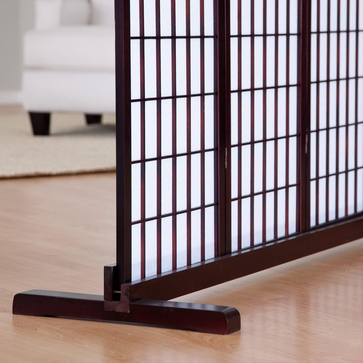Free Standing Curtain Room Dividers | Room Dividers ...