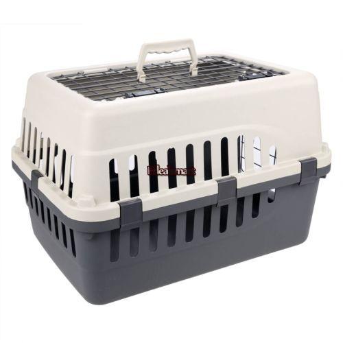Cat Transport Crates