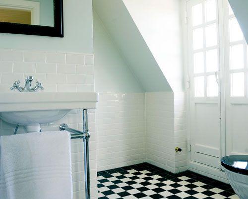 Helenekilde Badehotel Tisvilde Bathroom Pinterest