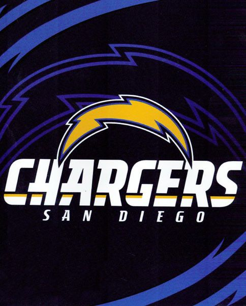 San Diego Chargers Desktop Wallpaper: 17 Best Ideas About Vintage Desktop Wallpapers On