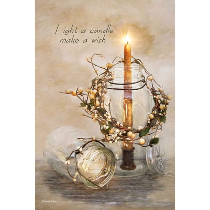 29 besten Candles/Fixins Printouts Bilder auf Pinterest | Kerzen ...