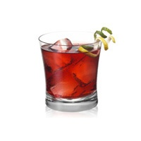 thebar.com - Drink Recipe - Smirnoff-Red-Passion