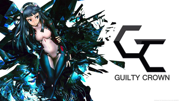 Image from http://images5.fanpop.com/image/photos/30100000/Tsugumi-guilty-crown-30182577-1920-1080.jpg.