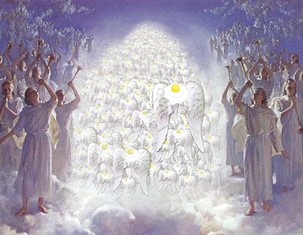 coming before the courts of heaven in prayer tribulationnow - 595×463