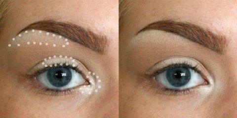 Desde cómo resaltar correctamente tus pómulos a disimular tus ojeras con iluminador o aprender a usar (por fin) el 'eyeliner' sin torcerte.