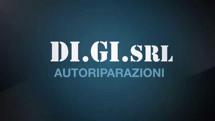 DI.GI. srl Autoriparazioni