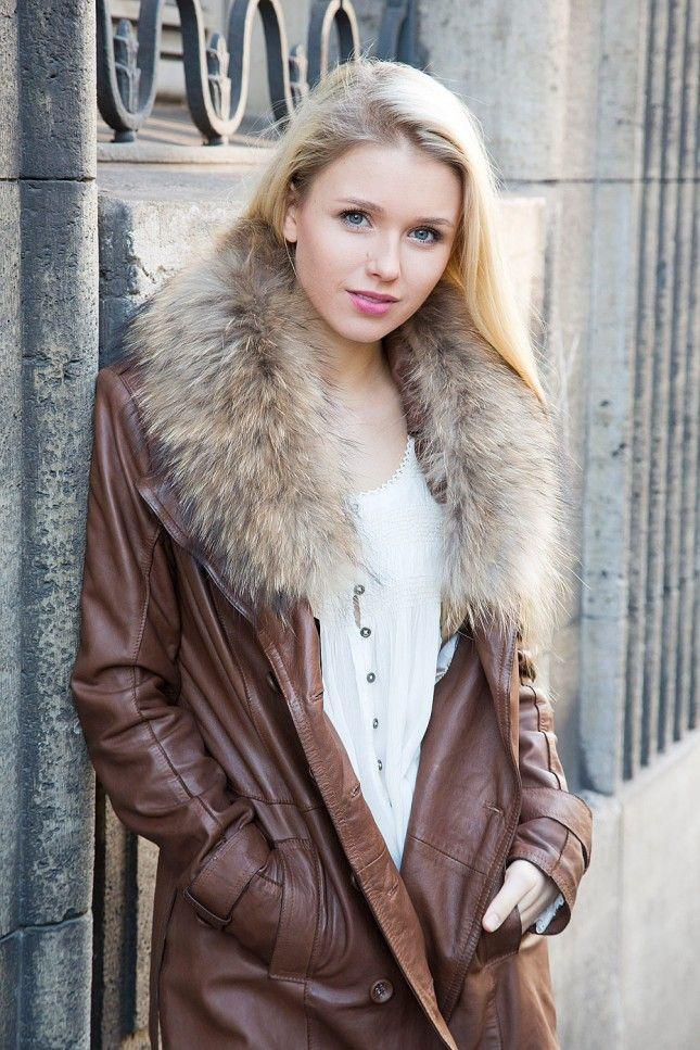 Winter 2014 | Schyia | Free People | Imperial | Model: Scarlett | Photos by Cris Dahm