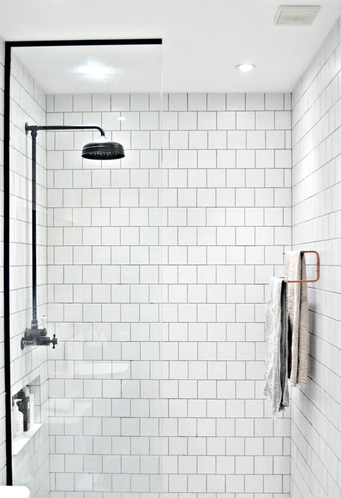 Best Ikea Bathroom Ideas Only On Pinterest Ikea Bathroom