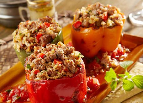 http://www.johnsonville.ca/fr/recipes/italian-sausage-and-quinoa-stuffed-peppers.html