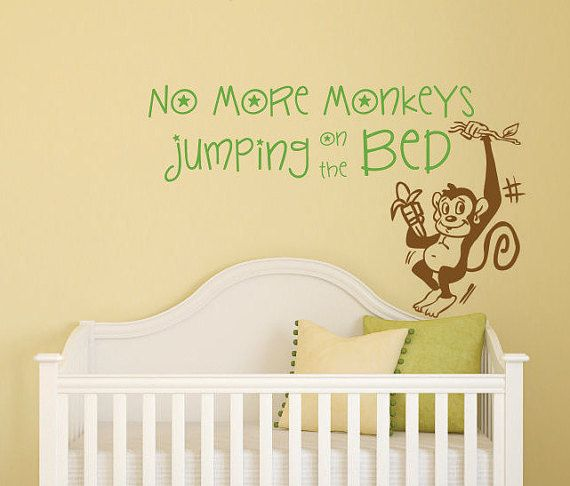 47 best Children\'s Wall Decals images on Pinterest | Wall decal ...