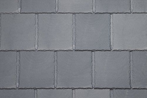 Best 25 Slate Roof Ideas On Pinterest French Country