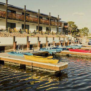 4th of july boat rental boston