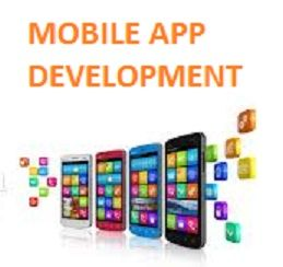 Webstralia is an eminent #mobile_app_development company that can deliver top-notch mobile apps for diverse platforms and genres. To know how to choose right app development company, read this here.