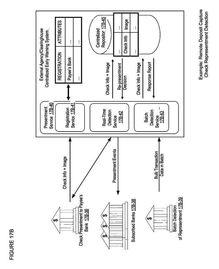 Unique Circuit Diagram Sample Ubuntu #diagramsample #