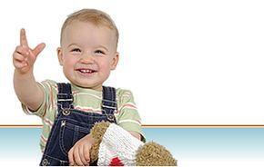 Kindergebärden - neue Fingerspiele für Frühling, Sommer, Herbst und Winter, Handabdrücke, Babyzeichensprache Babygebärden