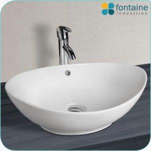 alpha-basin-ceramic-counter-RM0097