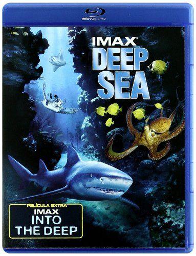Imax: Deep Sea [Blu-ray] Warner Bros Entertainment http://www.amazon.es/dp/B0053CAOD8/ref=cm_sw_r_pi_dp_1SoJub07CSP3B