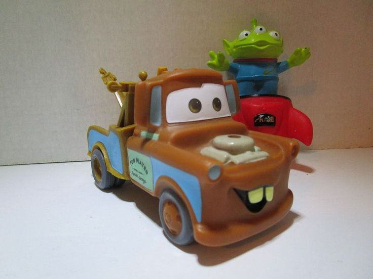 125 best Toys images on Pinterest