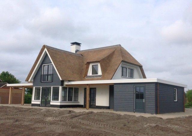 73 | Net nieuw | Onze huizen | Presolid Home